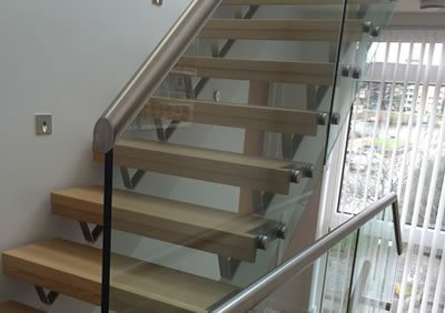 gallery-balustrades2