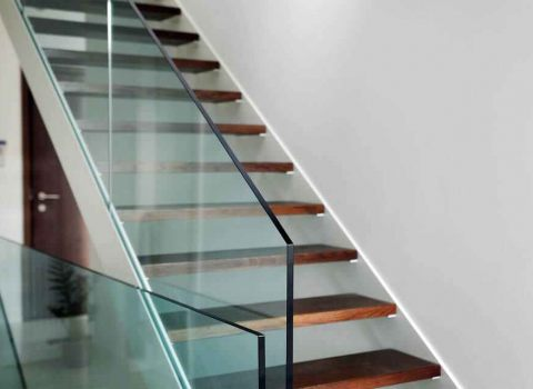 gallery-balustrades3