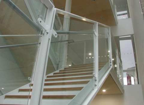 gallery-balustrades7
