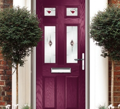gallery-compositedoors2