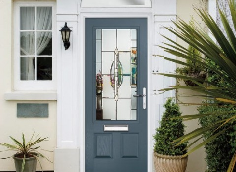 gallery-compositedoors5