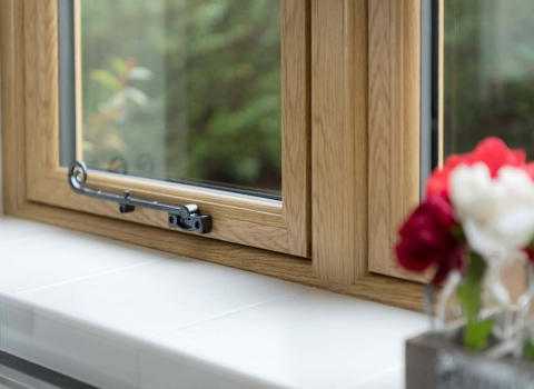 gallery-flushsashwindows2