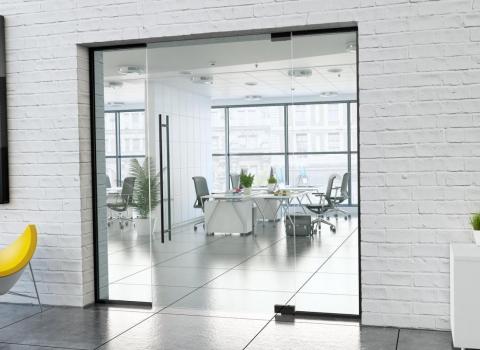 gallery-internalglassdoors2