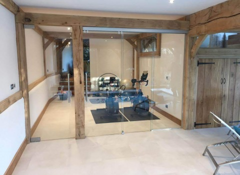 gallery-internalglassdoors3
