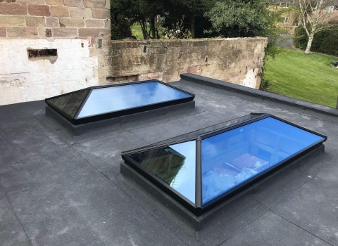 gallery-rooflanterns1