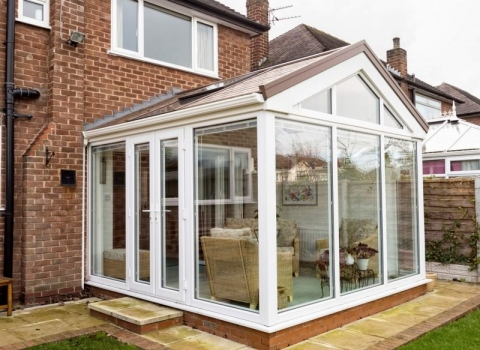 gallery-solidroofconservatories3