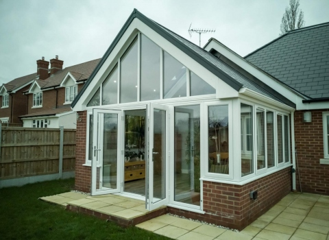 gallery-solidroofconservatories6