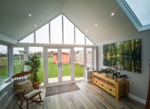 gallery-solidroofconservatories7